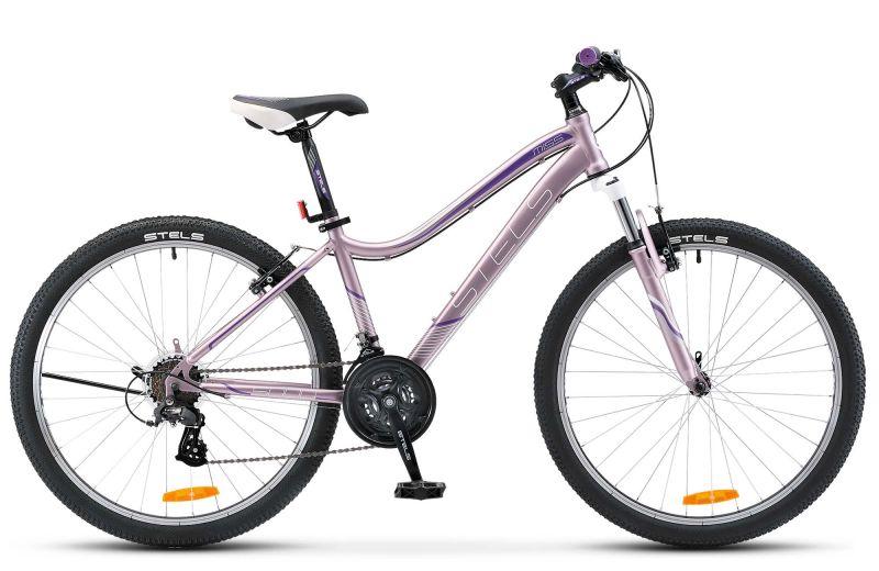Велосипед Stels Miss 5000 арт.V030