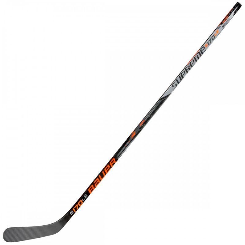 Хоккейная клюшка Bauer Supreme S170 Limited Edition Jr
