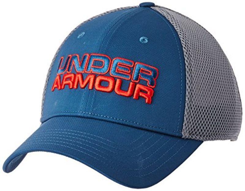 Бейсболка Under Armour Sr