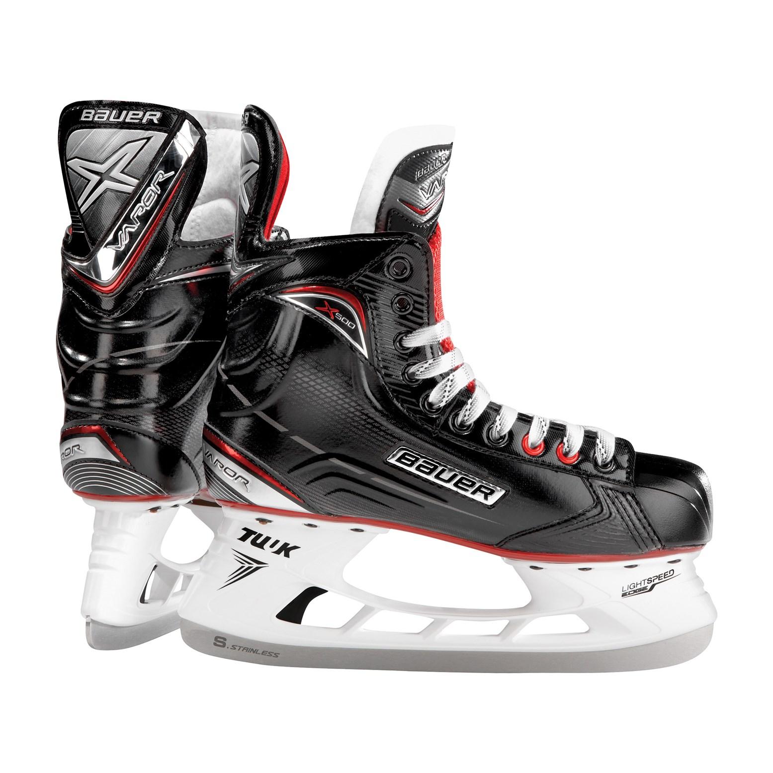 Хоккейная форма для мальчика 8-12 лет в регионе.