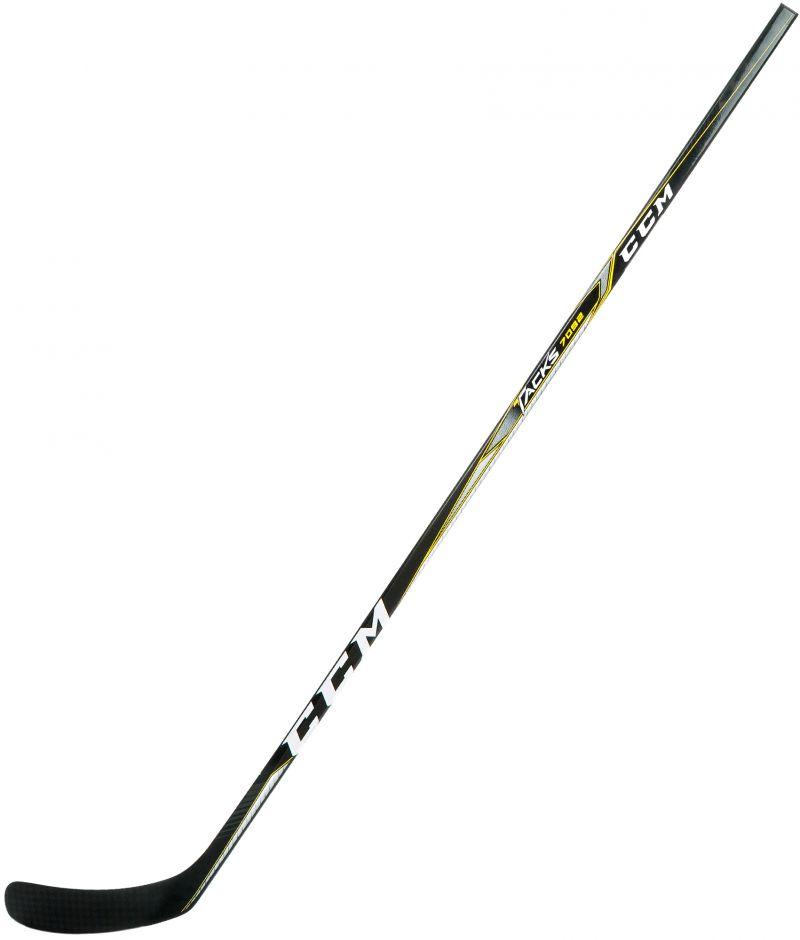 Хоккейная клюшка CCM Tacks 7092 Int