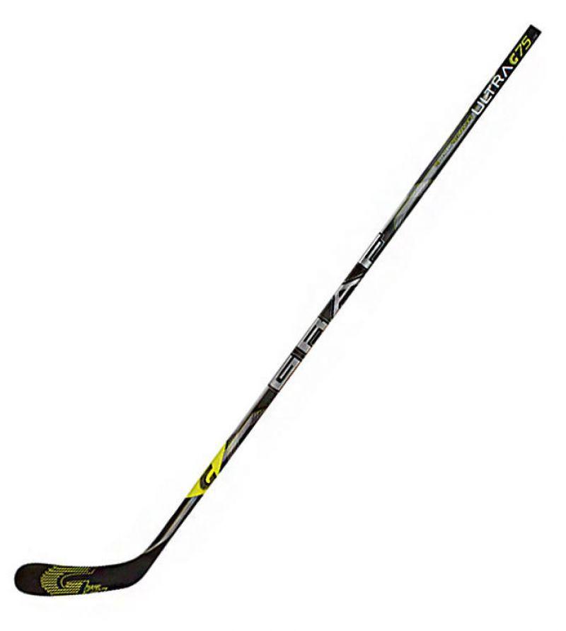 Хоккейная клюшка GRAF Ultra G75 Int