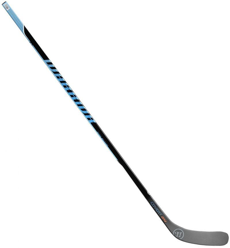 Хоккейная клюшка Warrior Covert QR4 Jr
