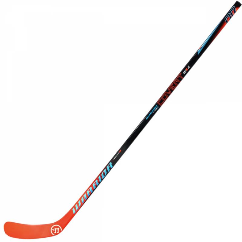 Хоккейная клюшка Warrior Covert QRE3 Sr