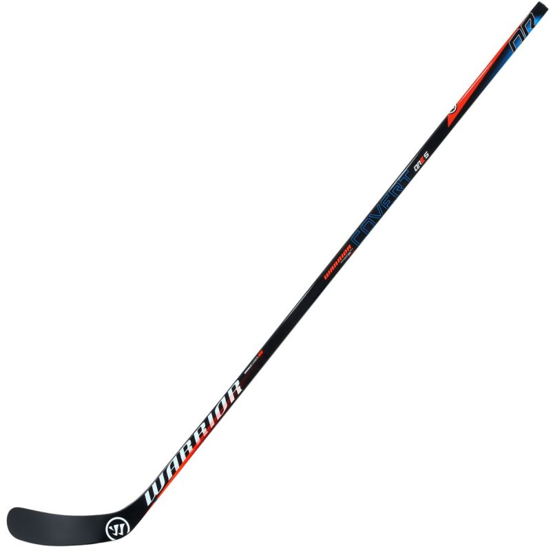Хоккейная клюшка Warrior Covert QRE5 Jr