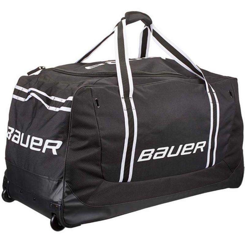 Хоккейная сумка Bauer 650 Roll S