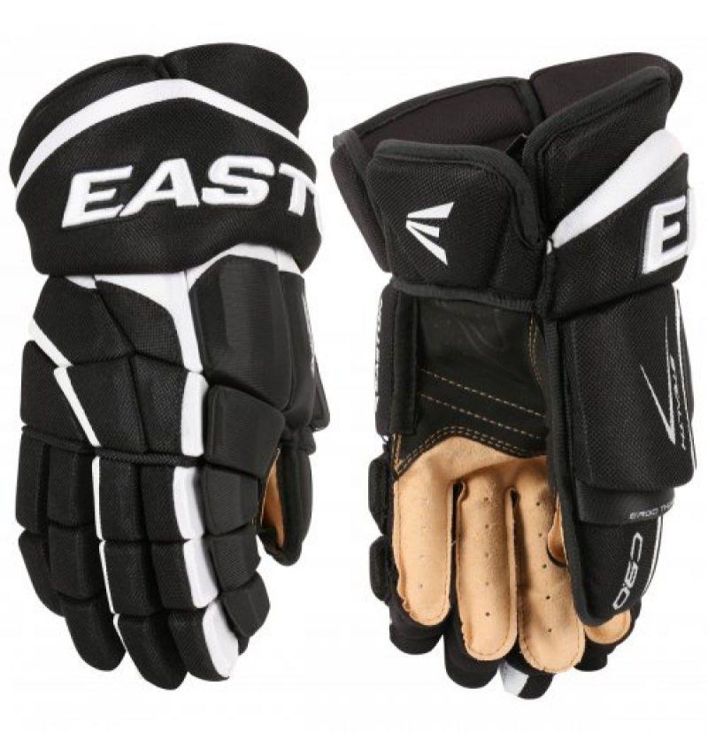 Хоккейные перчатки Easton Stealth C9.0 Jr