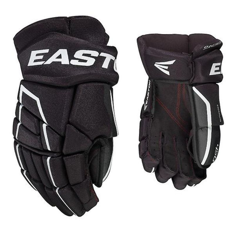 Хоккейные перчатки Easton Synergy 450 Jr