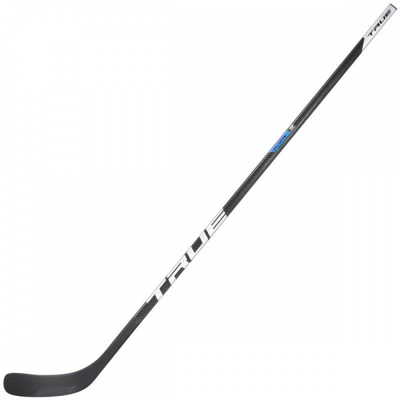 Хоккейная клюшка True XCore 9 Sr