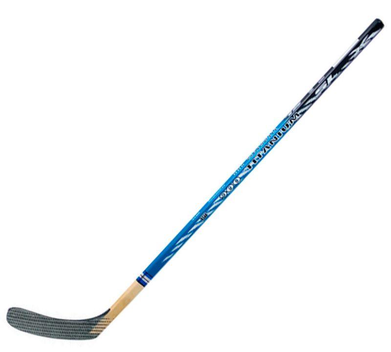 Хоккейная клюшка SL TITANIUM 900 Jr