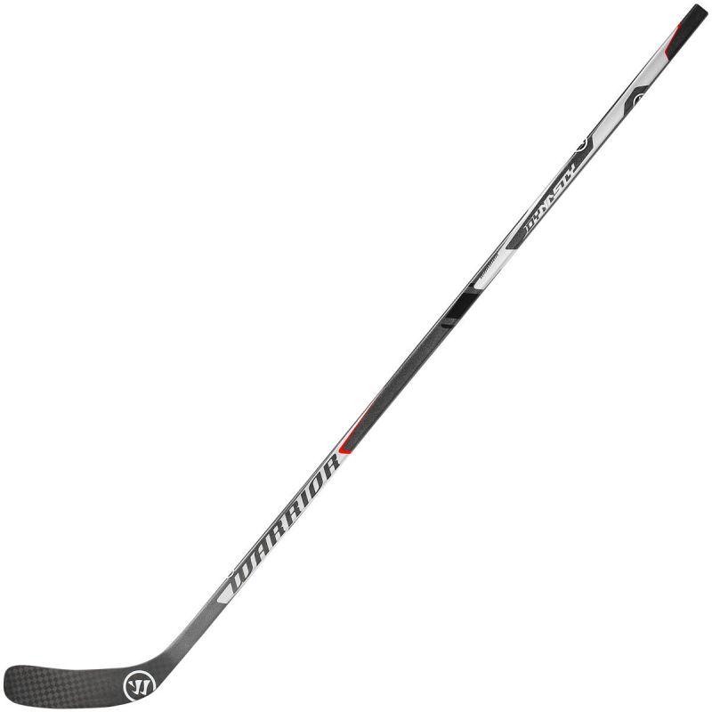 Хоккейная клюшка WARRIOR Dynasty HD4 Jr