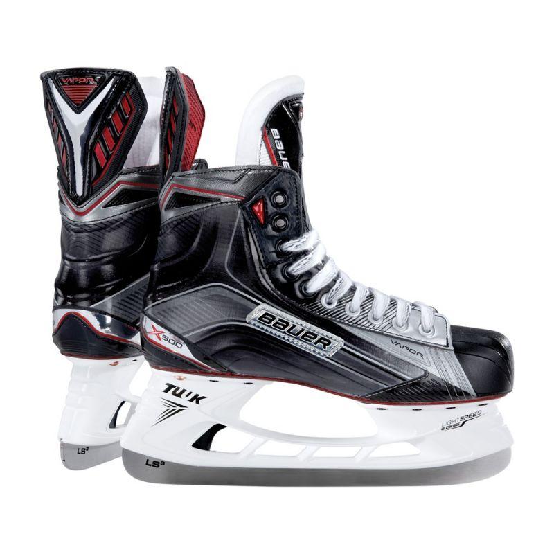 Коньки хоккейные Bauer Vapor X900 Jr