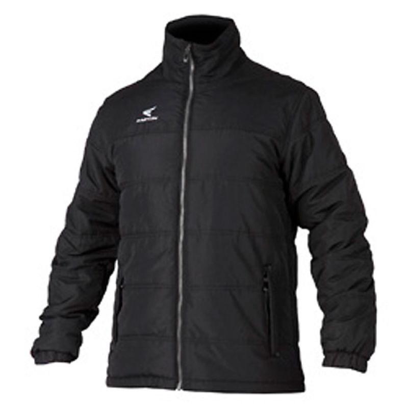 Куртка утеплённая Easton Robust Jr