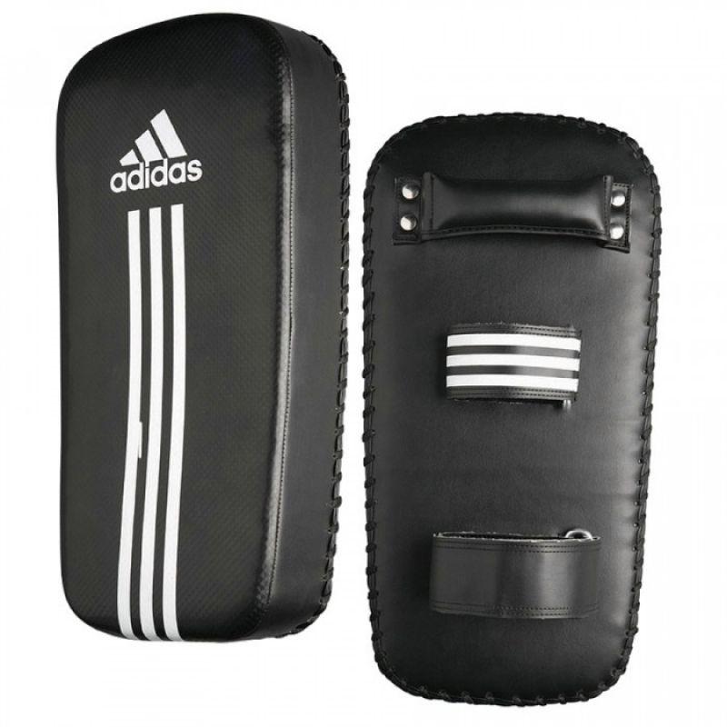 Макивара Adidas для тайского бокса 42x21x10 см