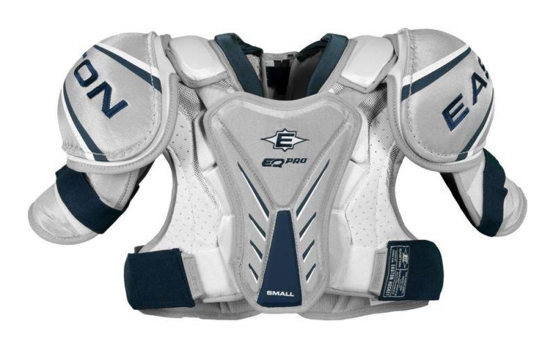 Нагрудник хоккейный Easton Synergy EQ Pro Sr