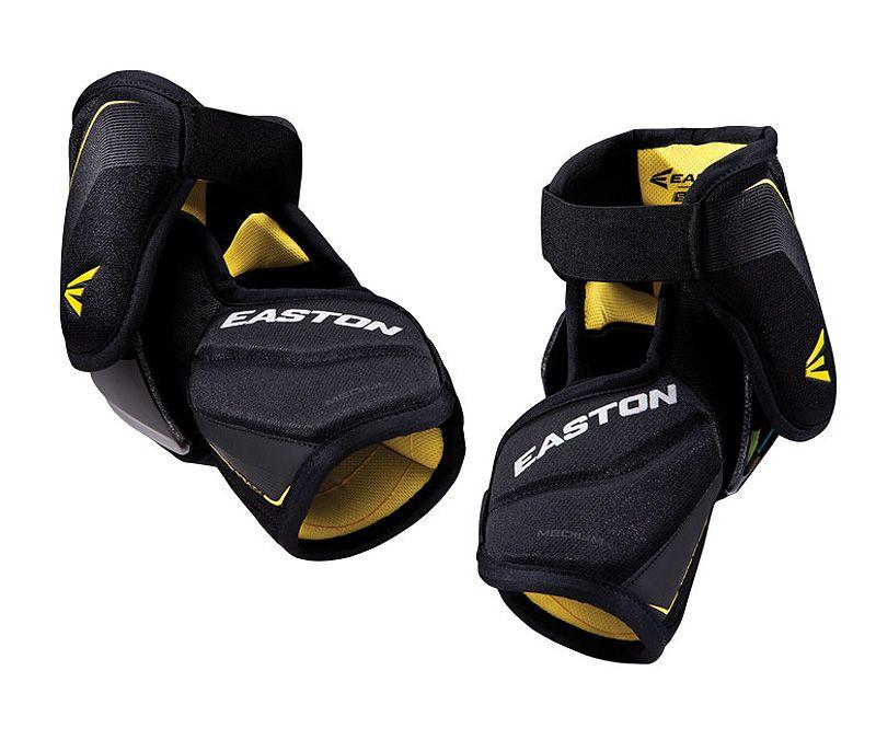 Налокотники Easton Stealth RS Sr