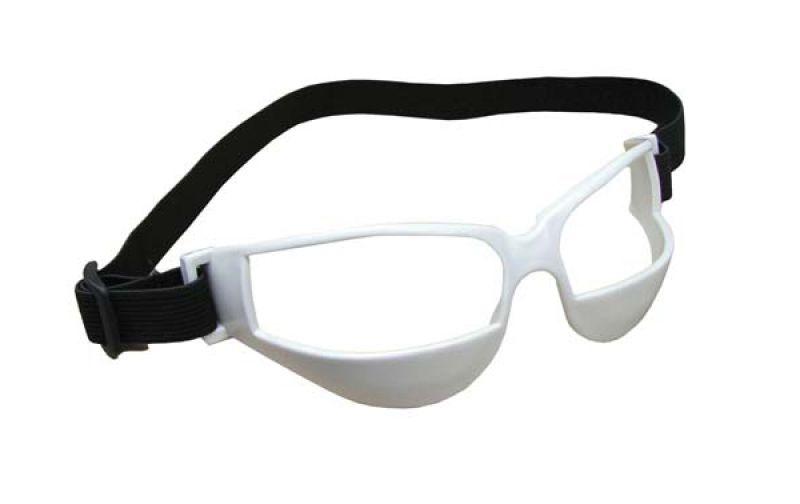 Купить очки гуглес по себестоимости в мытищи посадочные шасси пластиковые mavic недорого