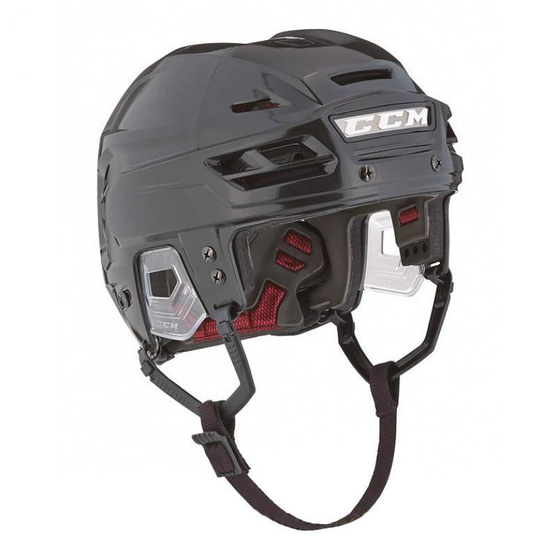 Шлем хоккейный CCM Resistance