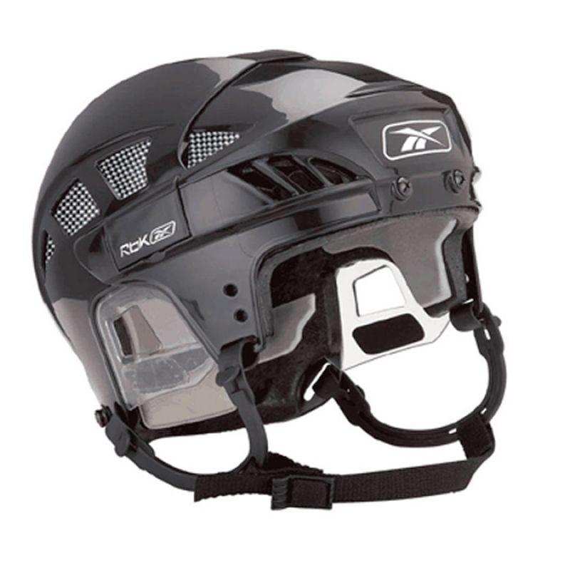 Шлем хоккейный RBK 6K