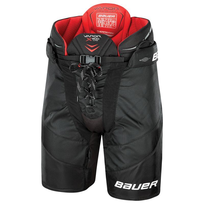 Шорты хоккейные Bauer Vapor X900 Lite Jr