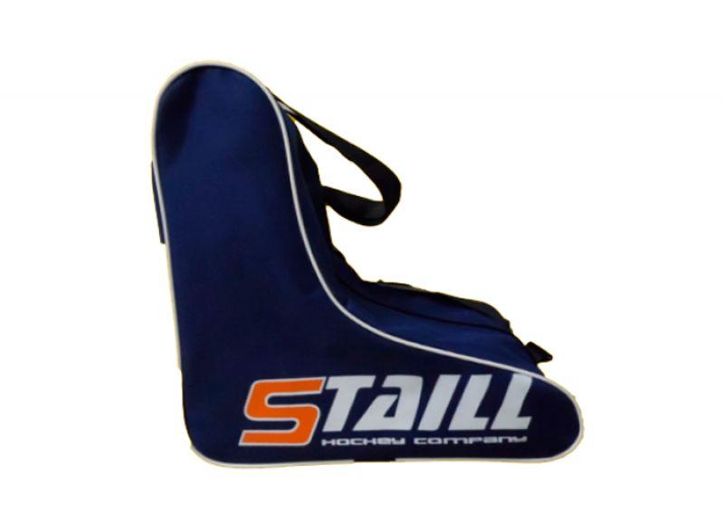Сумка для коньков STAILL