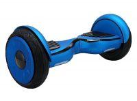 Гироскутер Smart Balance 10.5 SUV Premium Синий матовый самобалансир
