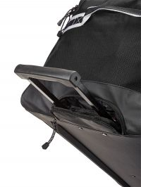 Хоккейная сумка Bauer 850 Roll L