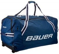 Хоккейная сумка Bauer 850 Roll M