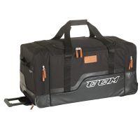 """Хоккейная сумка CCM С280 37"""" roll"""