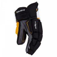 Хоккейные перчатки Bauer Supreme 1S S17 Jr