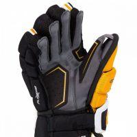 Хоккейные перчатки Bauer Supreme 1S S17 Sr