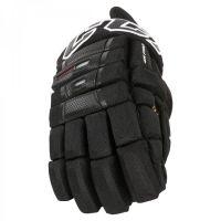 Хоккейные перчатки CCM 4R PRO Sr