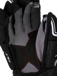 Хоккейные перчатки CCM QLT 270 Sr