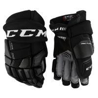 Хоккейные перчатки CCM QLT 290 Sr
