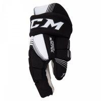 Хоккейные перчатки CCM Tacks 3092 Sr