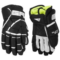 Хоккейные перчатки GRAF G45 Jr