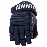 Хоккейные перчатки Warrior Alpha QX Sr