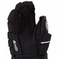 Хоккейные перчатки Warrior Alpha QX5 yth