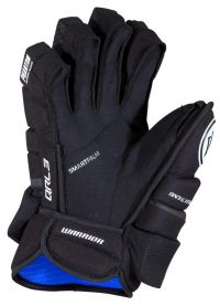 Хоккейные перчатки Warrior Covert QRL3 Jr