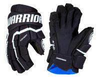 Хоккейные перчатки Warrior Covert QRL5 Jr