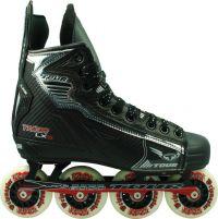 Хоккейные роликовые коньки Tour Thor LX 5 Sr
