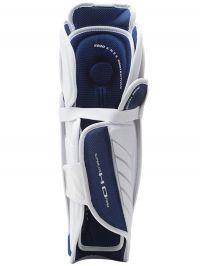 """Хоккейные щитки Bauer Nexus 6000 Sr 18"""""""