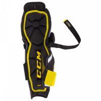 Хоккейные щитки CCM Tacks 5092 Sr