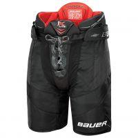 Хоккейные шорты Bauer Vapor 1X Lite Sr