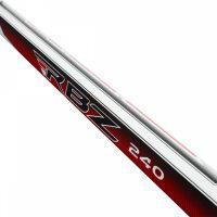 Хоккейная клюшка CCM RBZ 240 Jr