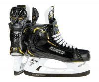 Коньки хоккейные Bauer Supreme 2S Pro Jr
