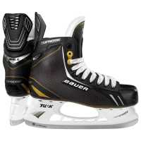 Коньки хоккейные Bauer Supreme ONE.6 Jr