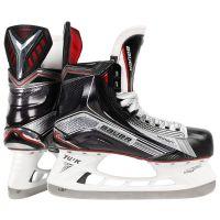 Коньки хоккейные Bauer Vapor 1X SR