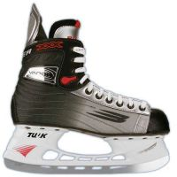 Коньки хоккейные Bauer Vapor XXX Sr 7D