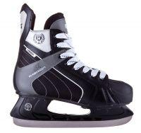 Коньки хоккейные Alpha Caprice RGX-995 Sr